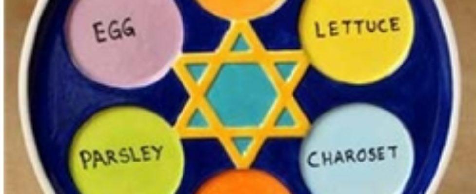 Seder-Plate-01