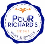 PourRichards