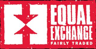 equal_exchange_horiz_186