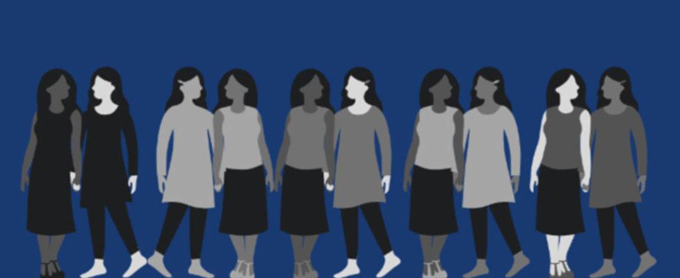 cropped-hbi-women-change