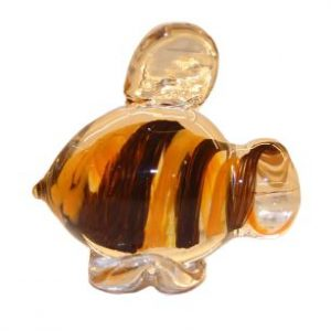 glass bee